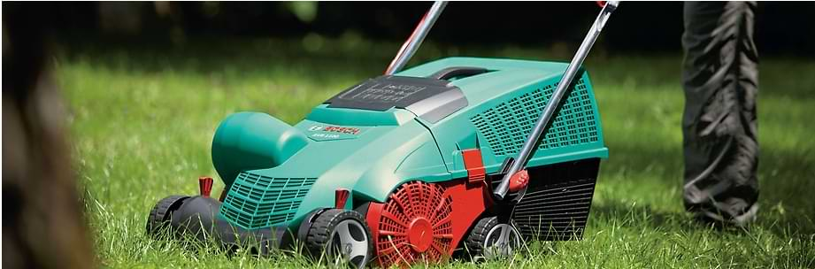 best Lawn Mower in australia