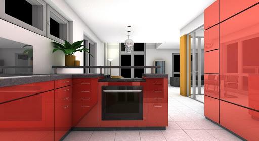7 ways to modify your kitchen