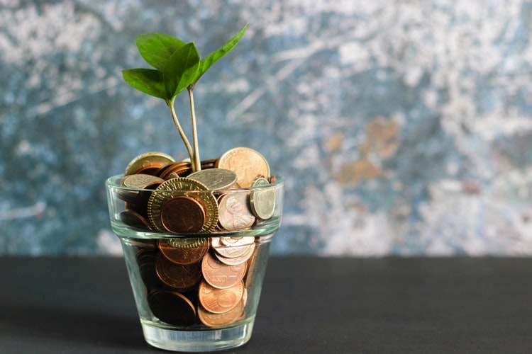 Basic Steps to Manage Your Money In A Better Way
