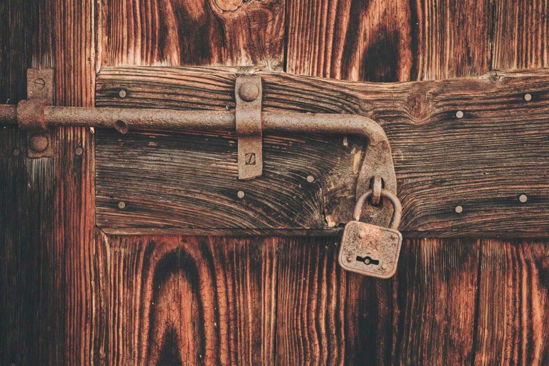 Locksmith Chicago