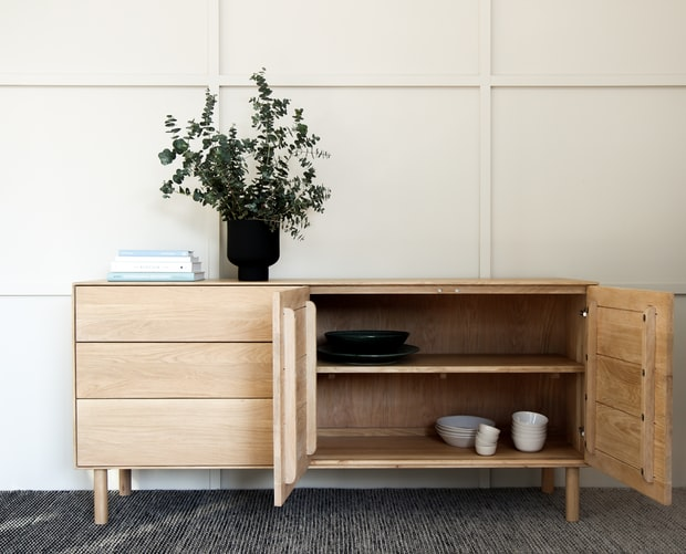 Some Of The Reclaimed Timber Furniture Myths Busted